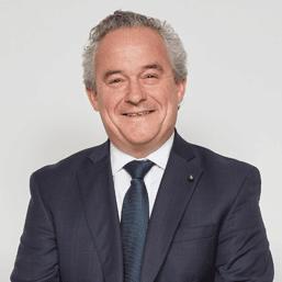 Francisco Mesonero