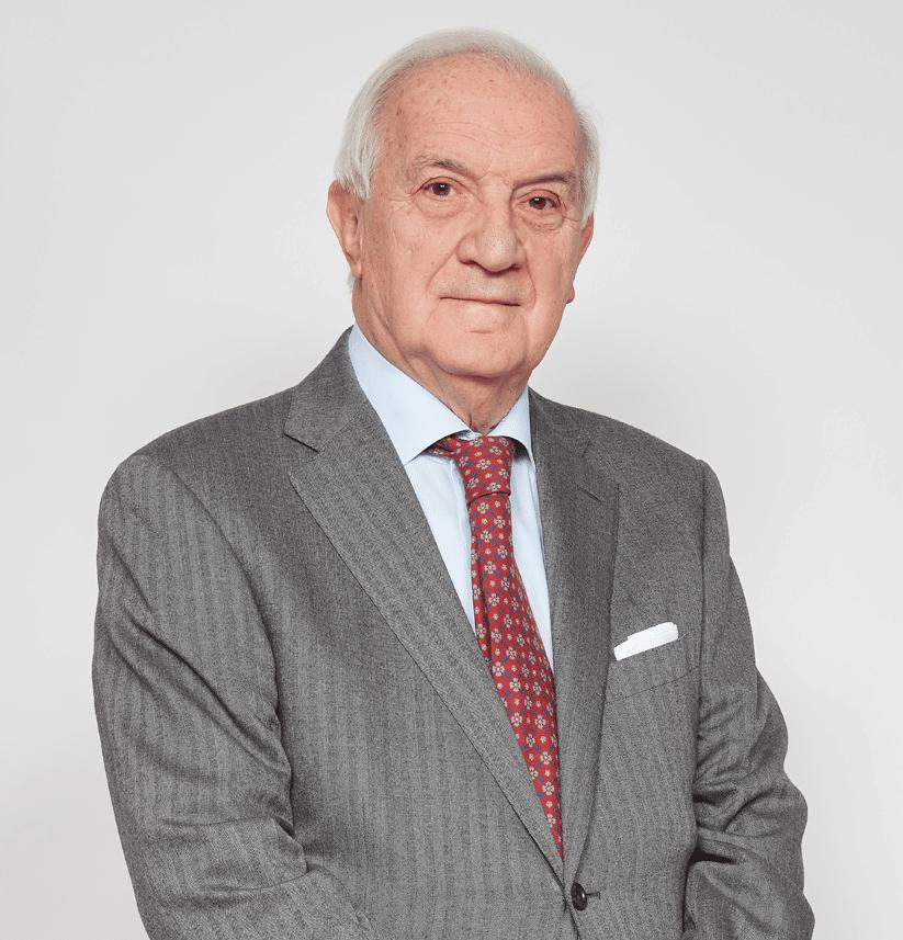 Miguel Rodríguez Piñero