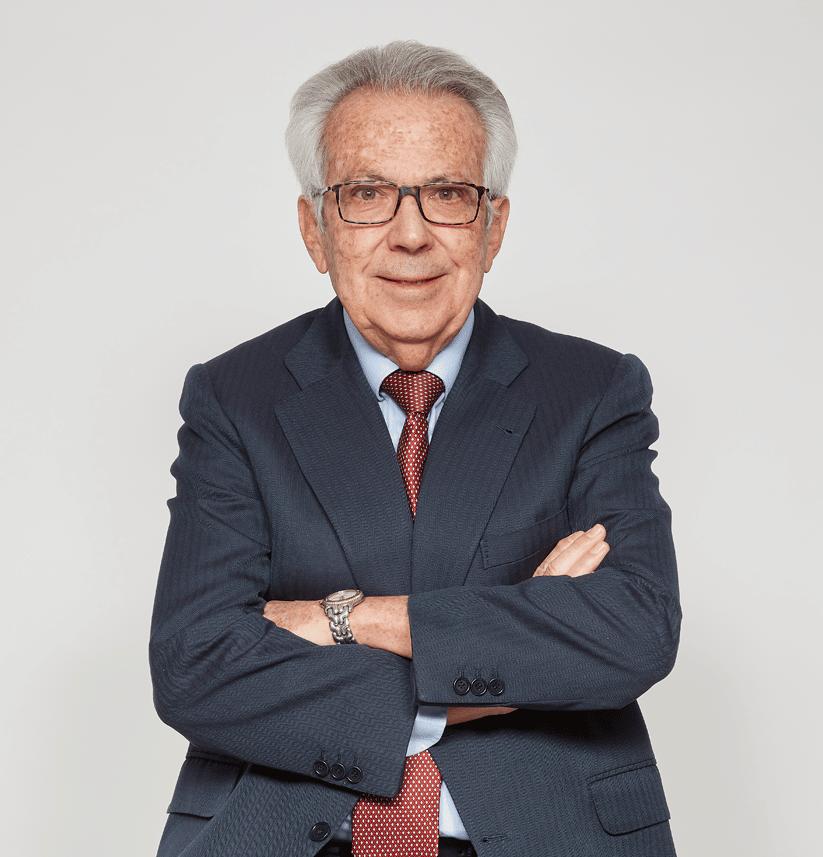 Emilio Zurutuza