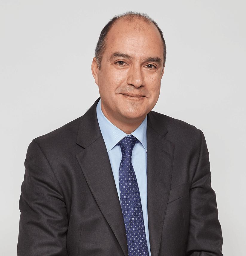 Santiago Soler