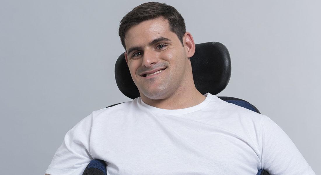 calendario-solidario-discapacidad-fundacion-adecco-2019-alejandro