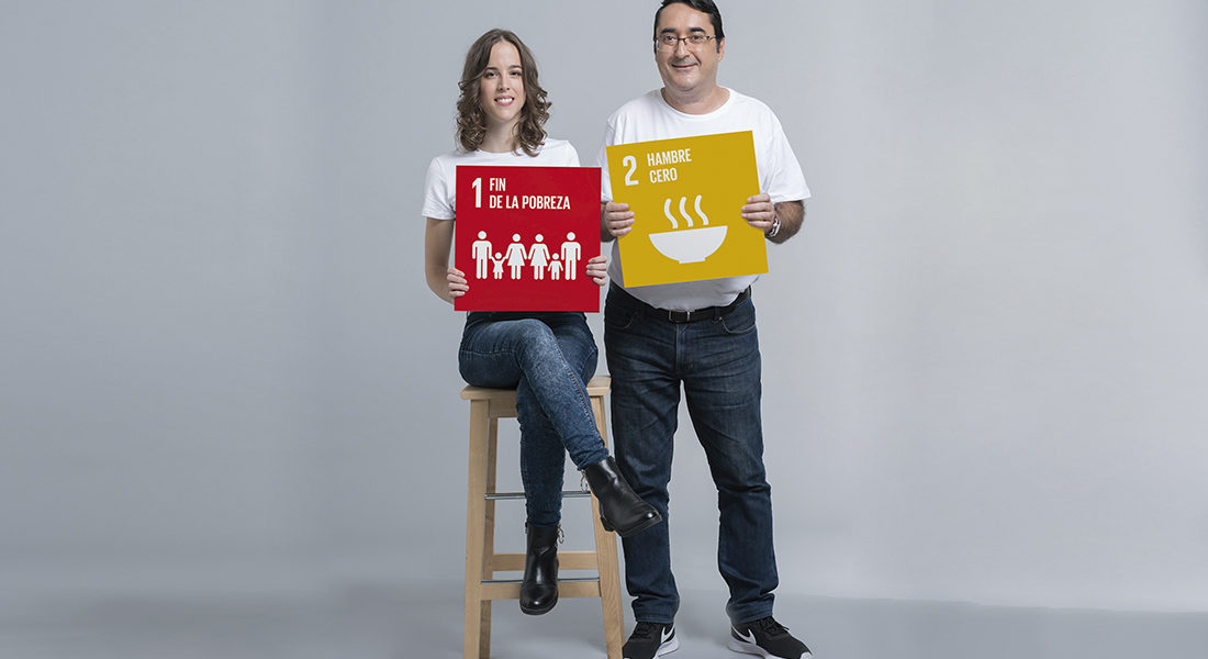 calendario-solidario-discapacidad-fundacion-adecco-2019-foto1