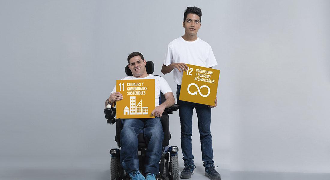 calendario-solidario-discapacidad-fundacion-adecco-2019-foto10
