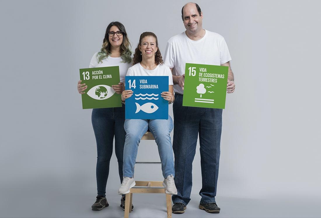 calendario-solidario-discapacidad-fundacion-adecco-2019-foto11