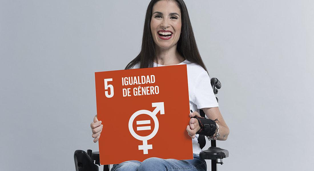 calendario-solidario-discapacidad-fundacion-adecco-2019-foto4