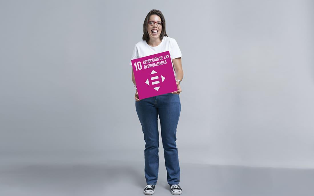 calendario-solidario-discapacidad-fundacion-adecco-2019-foto9