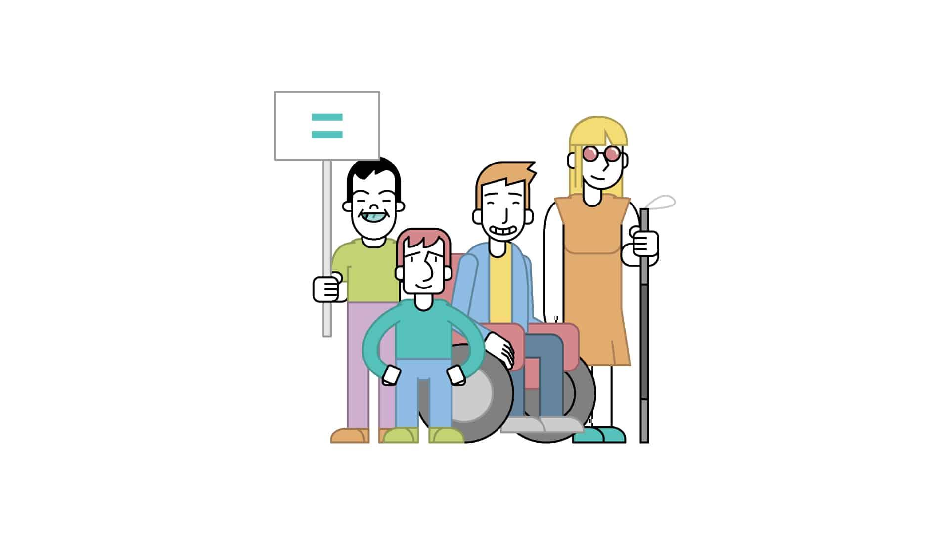 formacion-en-diversidad-discapacidad-y-trato-adecuado-01