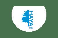 haya-1-200x133