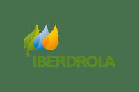 iberdrola-1-200x133