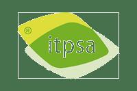 itpsa-1-200x133
