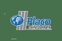 placo-1-200x133