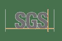 sgs-1-200x133