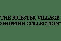 TBVSC-200X133