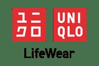 uniqlo-200x133